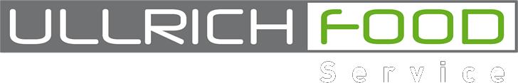 Ullrich Food Logo
